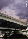 ポスター JAPAN2001
