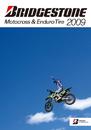 カタログ Motocross & Enduro Tire