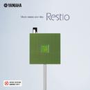 カタログ Restio
